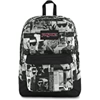 $20 » JanSport Black Label Superbreak Backpack - Lightweight School Bag