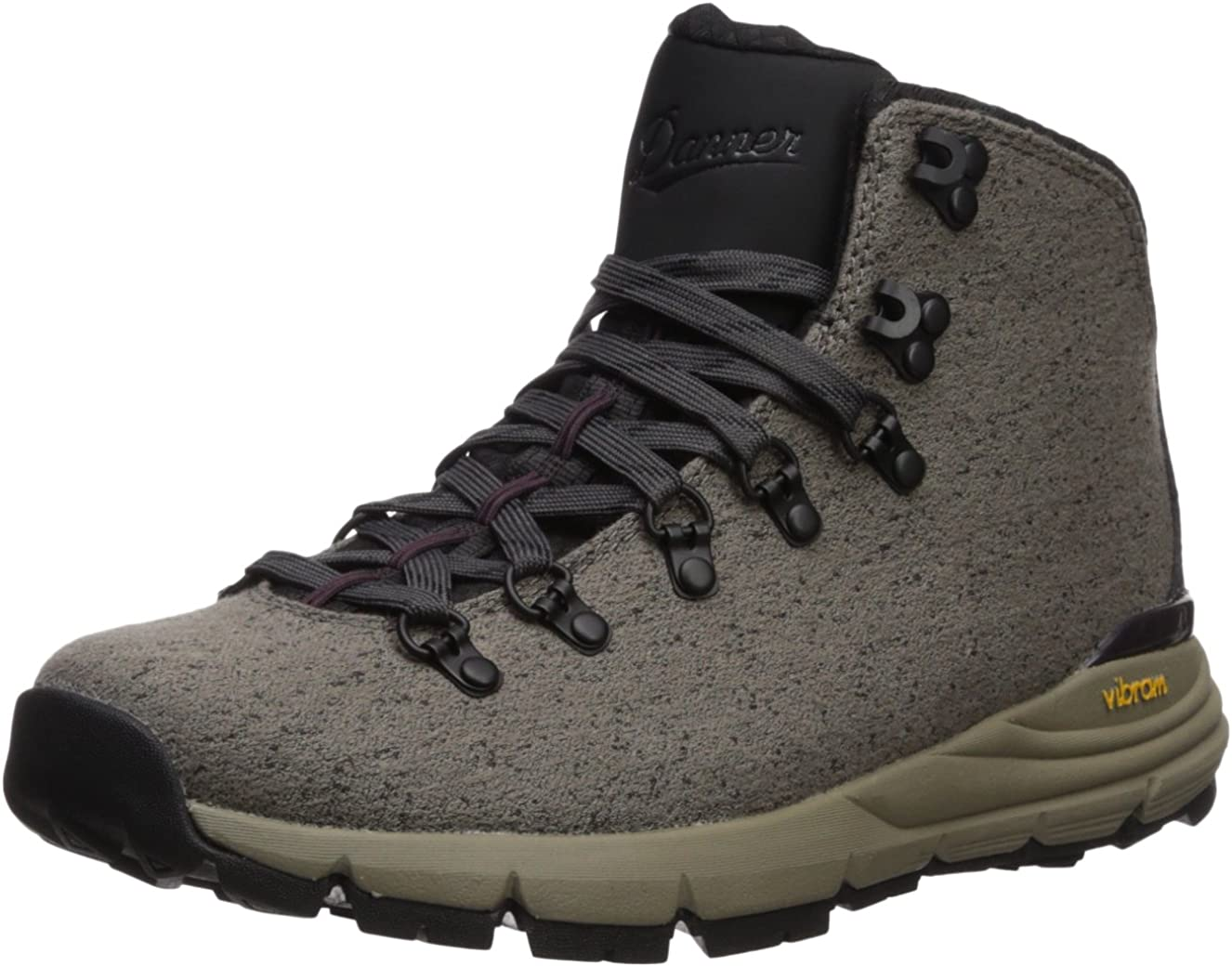 Danner Women s Mountain 600 EnduroWeave 4.5 -W s Hiking Boot