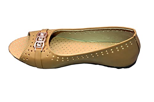 511b9f6cca19 Royal Lady Shoes 4  Buy Online at Low Prices in India - Amazon.in