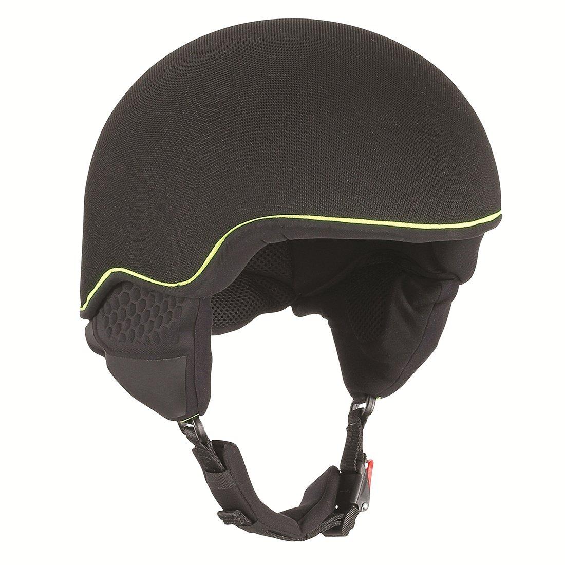 Dainese Erwachsene Skihelm Flex Helmet