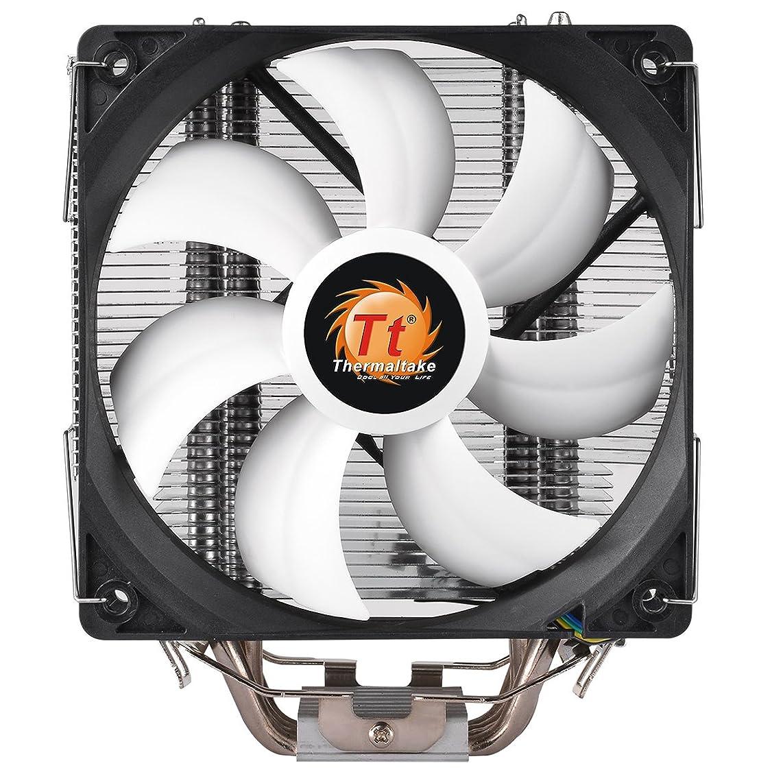 うまグラムポーターADATA XPG GAMMIX D10 デスクトップ PC用 メモリモジュール 32GB(16GBx2枚)ヒートシンク付 AX4U3000316G16-DRG