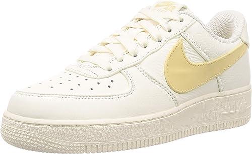 2 AT4143 100 men sneakers running shoes premium in Nike Air Force 1 '07 in Premium 2 Nike air force 1 '07