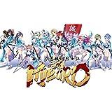 幕末尽忠報国烈士伝 MIBURO【Amazon.co.jpオリジナル特典:マイクロファイバークロス付き】