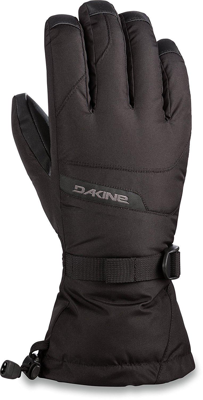 Dakine Men's Blazer Gloves, Black, X-Large