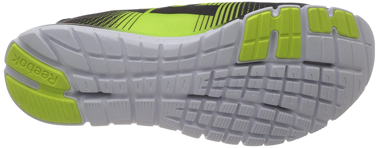 Zapatos Reebok Pump Precios India M5kzNoh