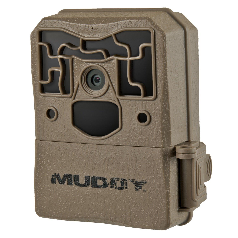 Muddy mtc100 pro-cam 10 B01DQK3MX2