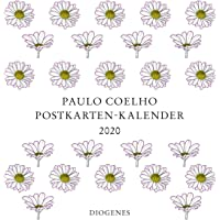 Postkarten-Kalender 2020