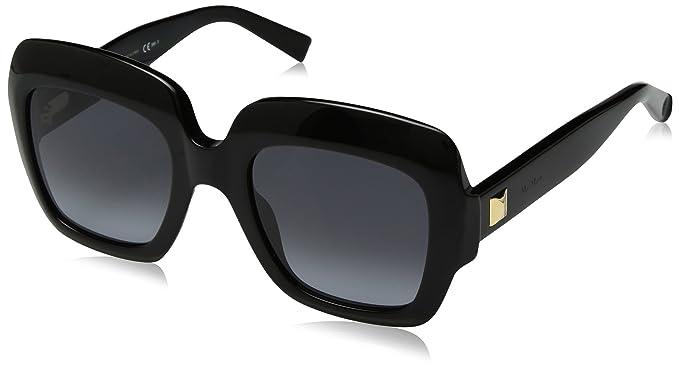 Max Mara Sonnenbrille (MM PRISM VI)
