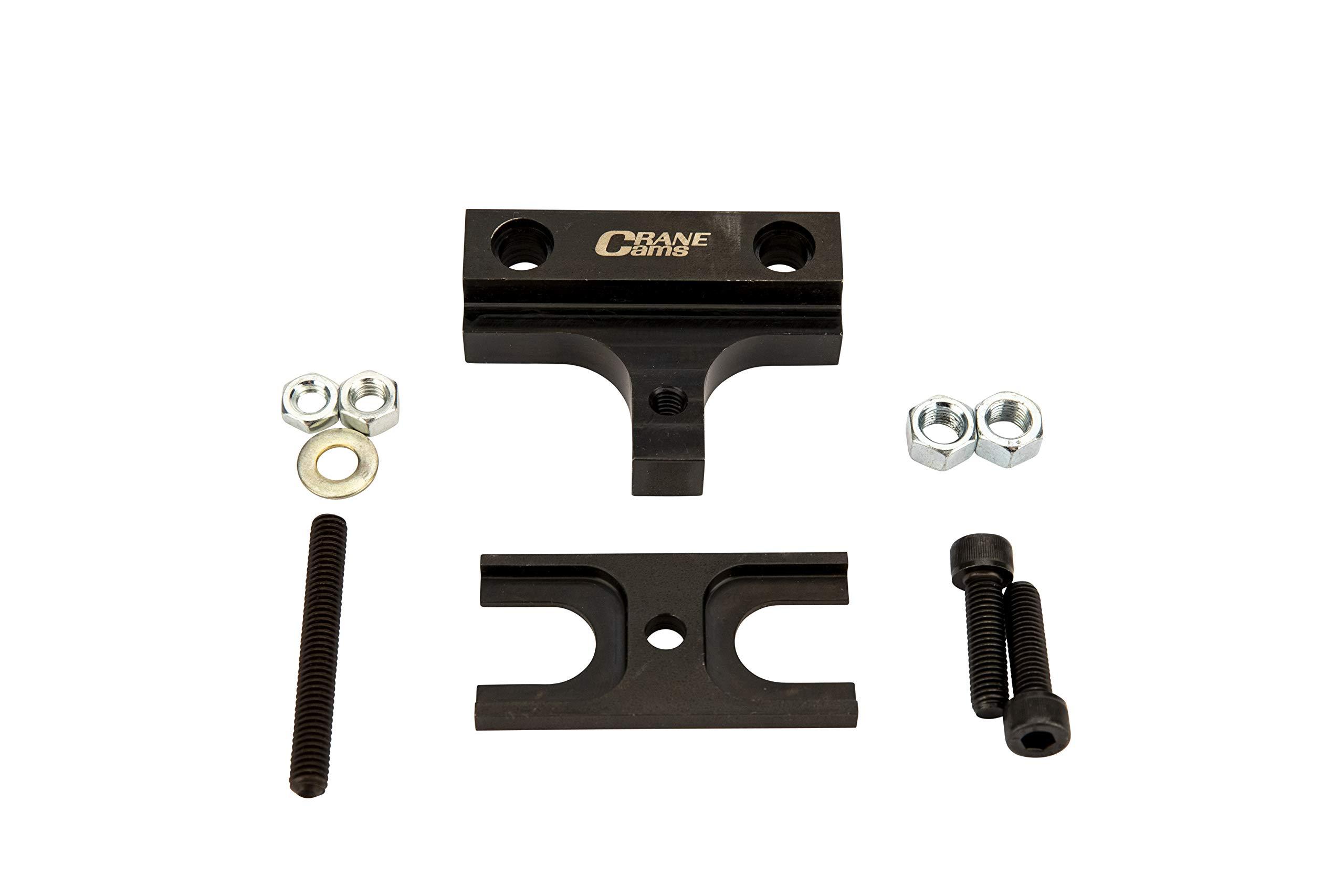 Crane Cams 99475-1 Valve Spring Compressor for Chevy LS by Crane Cams