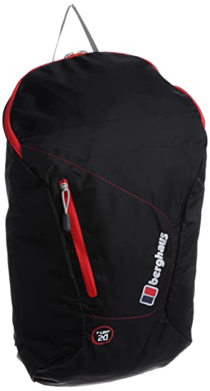 Berghaus Lightweight F-Light Outdoor Rucksack e7d3b23c51c34