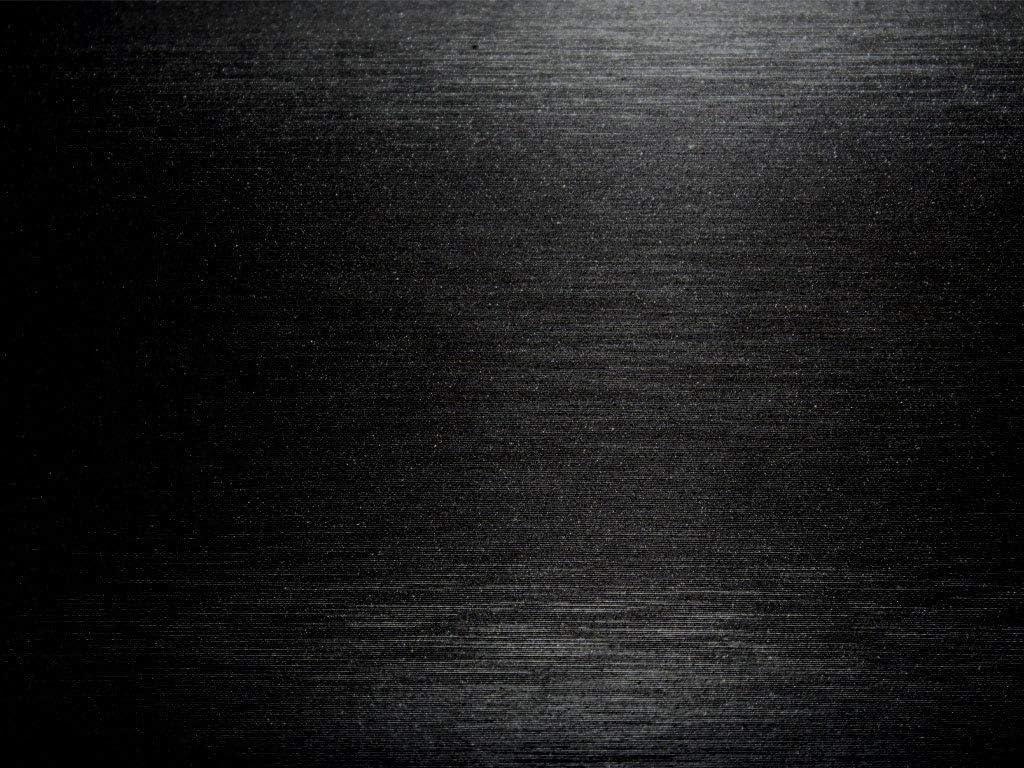 Black Carbon Fiber 4D Rvinyl Rtrim Pillar Post Decal Trim for Nissan Maxima 2000-2003