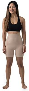 product image for Postpartum Shapewear, High Waist Post Pregnancy Shapewear PettiPant