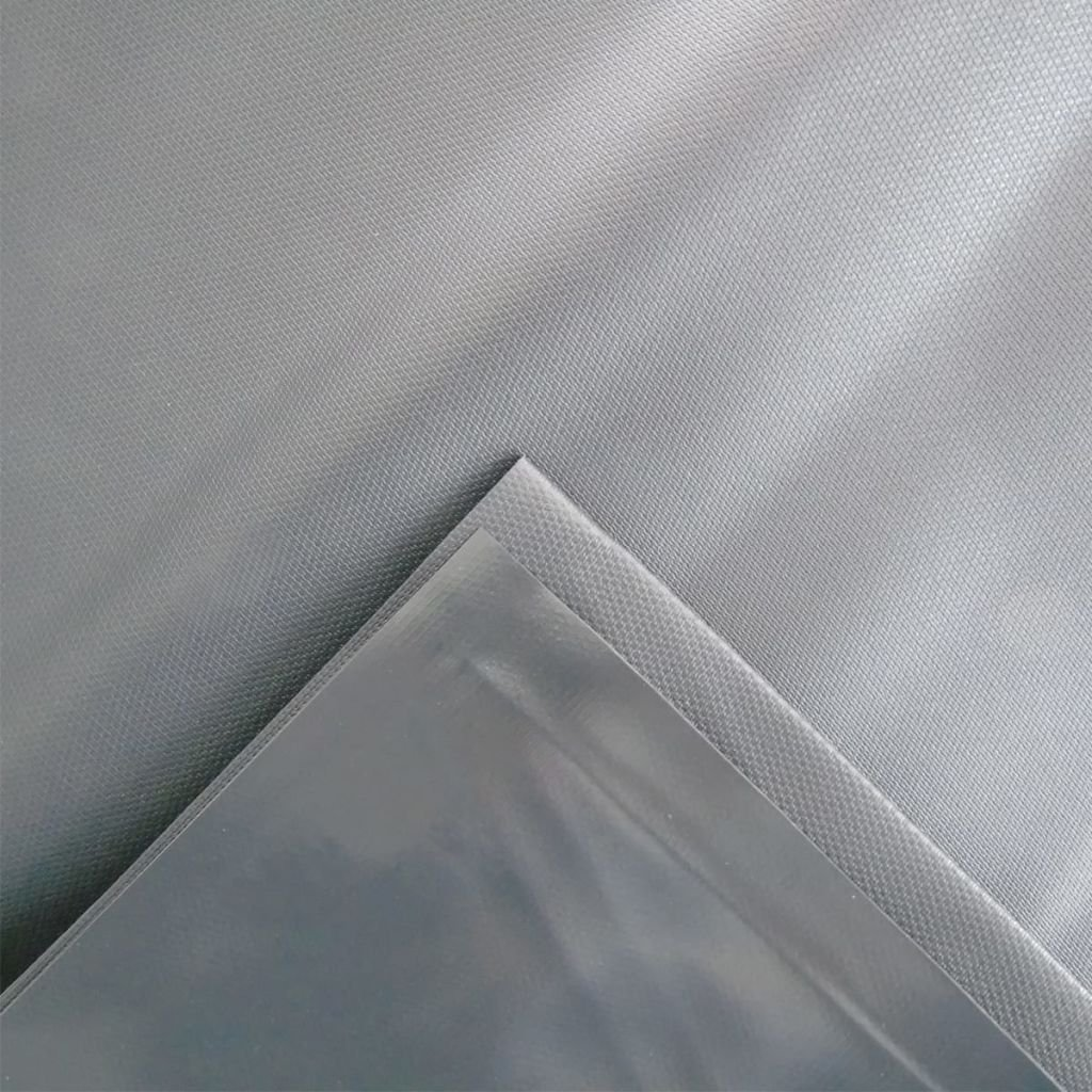 Apollo 6/x 7/m x 0,5/mm Teichfolie PVC Teichfolie
