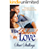If You Believed in Love: A Contemporary Christian Romance Novel