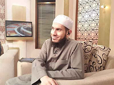 Suleiman b. Hani