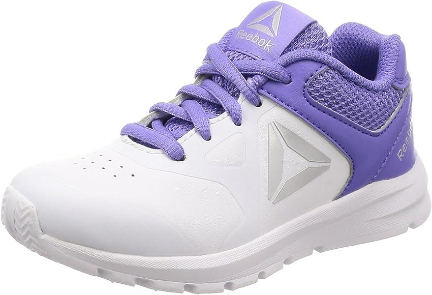 Reebok Rush Runner, Zapatillas de Trail Running para Mujer ...