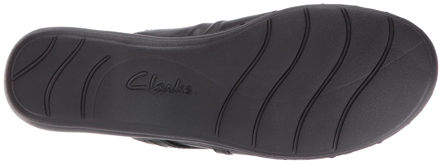 Clarks Women's Leisa Bliss Mule