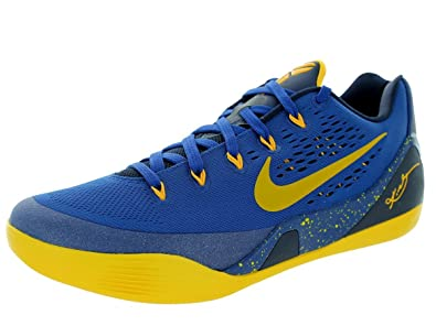 4281f30b8ee9 Kobe Ix Amazon Kobe Ix Amazon