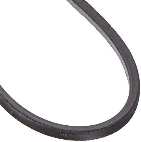 21//32 X 102 2 Band B99-02 Banded V-Belt