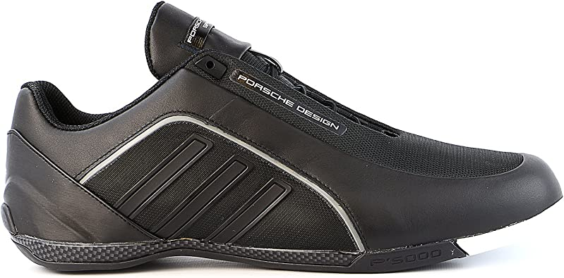 adidas Porsche Design Athletic II Mesh