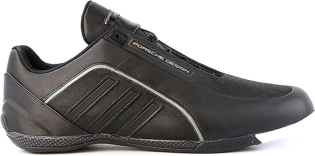   adidas Porsche Design Athletic II Mesh Men's
