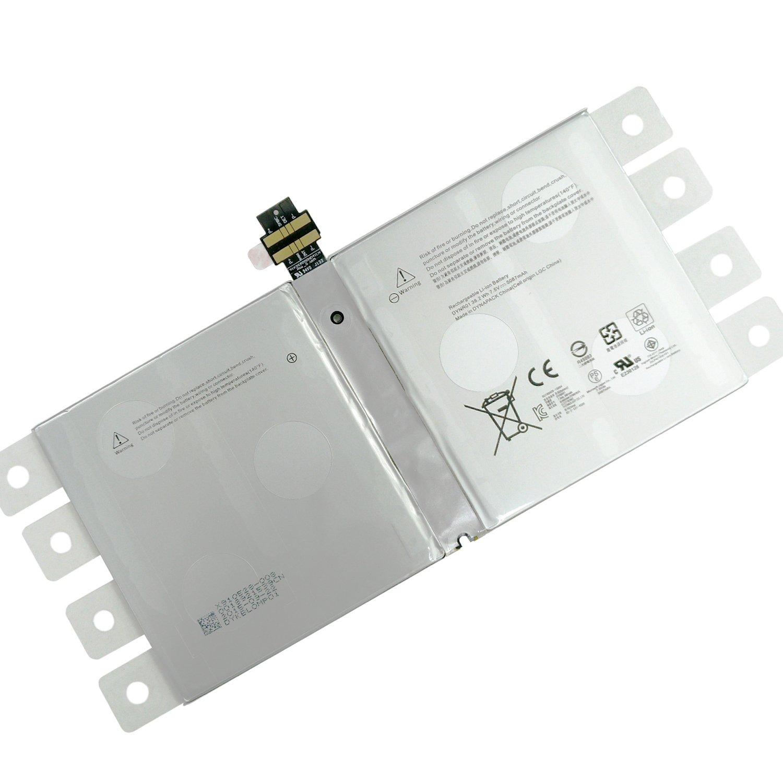 OEM ORIGINAL AUTHENTIC Apple iPad 2 headphone jack A1395 A1397 A1397