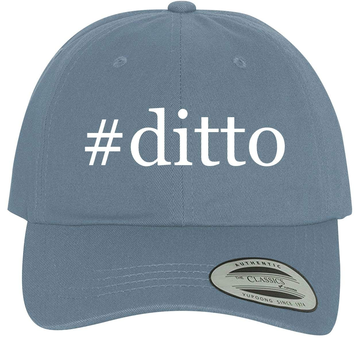Comfortable Dad Hat Baseball Cap BH Cool Designs #Ditto