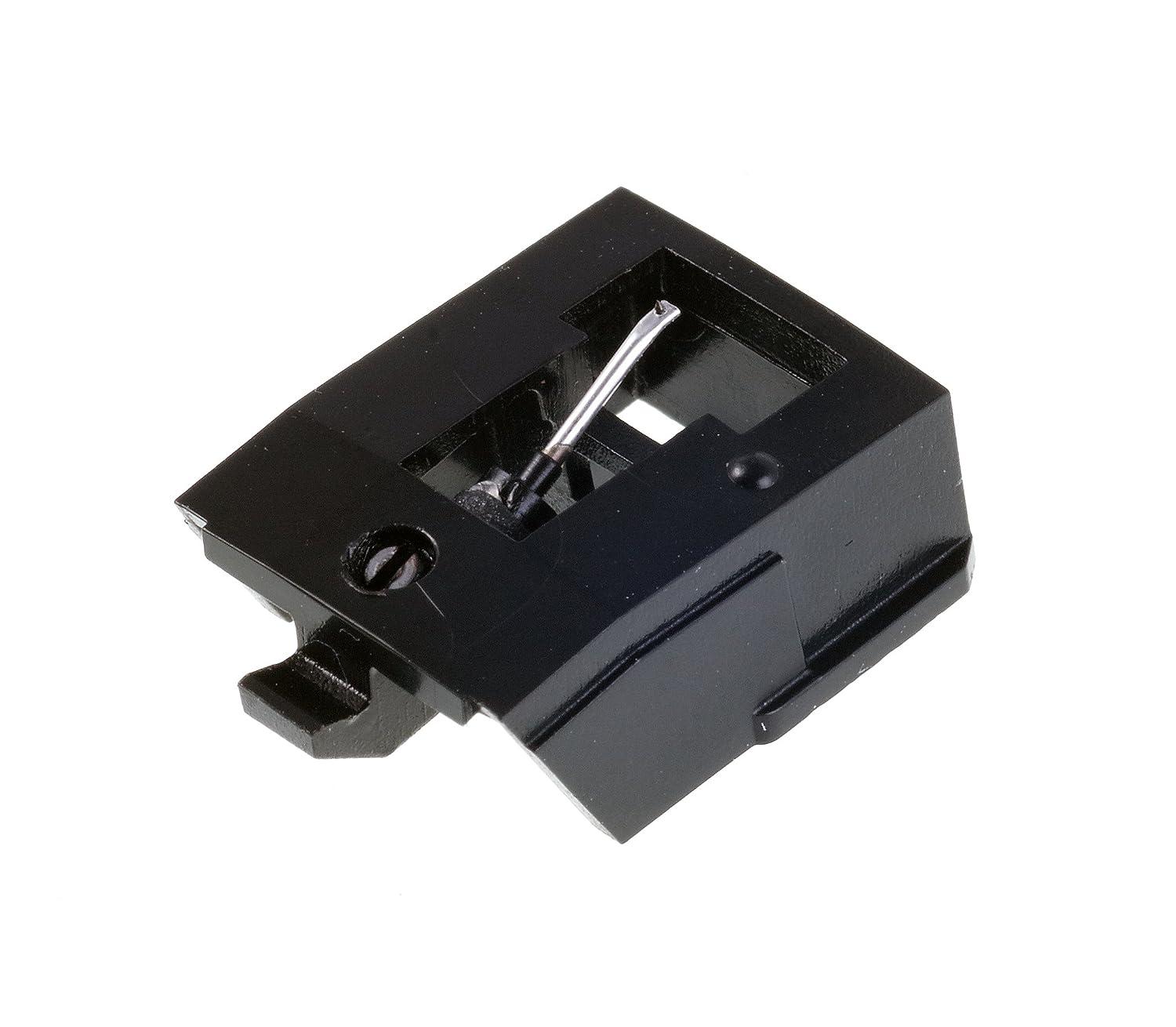 Aguja para Tocadiscos LX 30 de Aiwa: Amazon.es: Electrónica