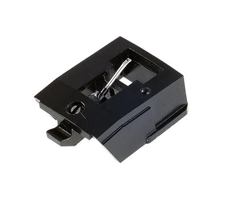 Aguja para Tocadiscos LX 120 de Aiwa: Amazon.es: Electrónica