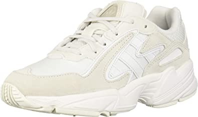 Treinta agricultores Decorativo  Amazon.com | adidas Originals Kids' Yung-96 Chasm Sneaker | Sneakers