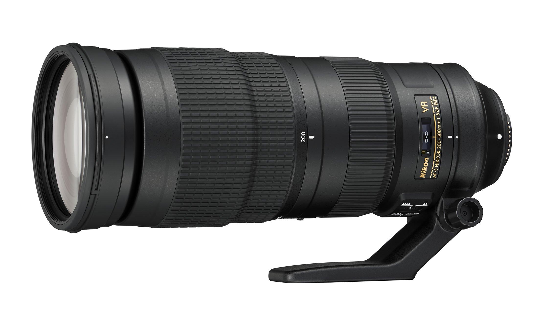 Nikon AF-S Nikkor 200-500MM F/5.6E ED VR (B013D1BI9Y) Amazon Price History, Amazon Price Tracker