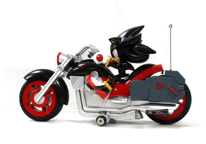 Amazoncom NKOK Sonic and Sega AllStars Racing Remote Controlled