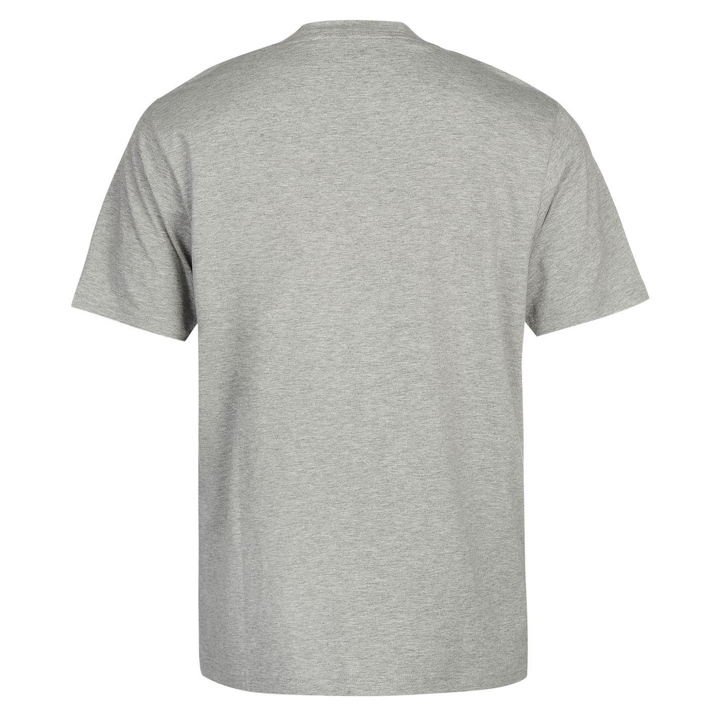a9d41a976 Hot Tuna Surf Shack T-Shirt Mens Grey Casual Wear Top Tee Shirt Medium:  Amazon.co.uk: Clothing