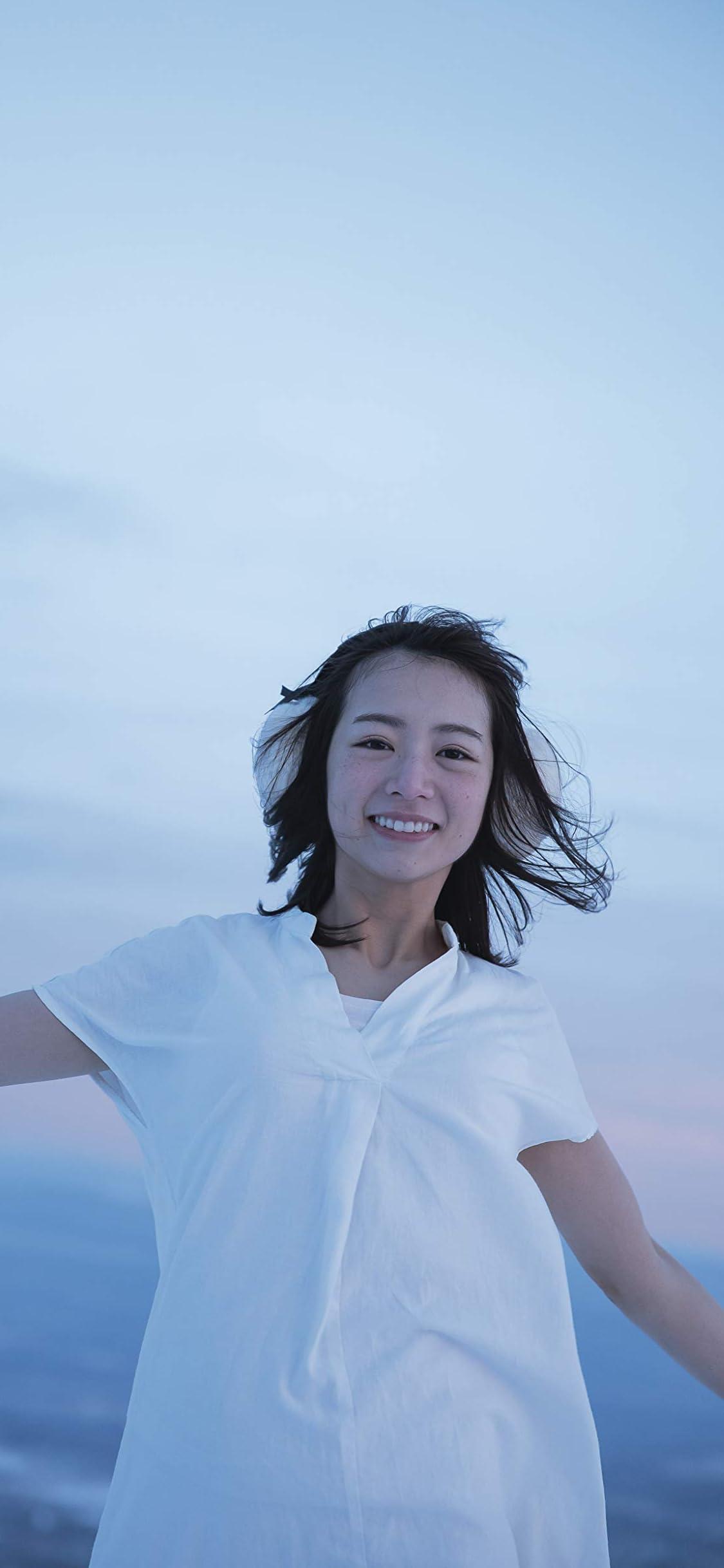 乃木坂46 Iphone X 壁紙 1125x2436 北野日奈子 女性タレント スマホ用画像