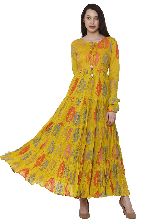 Raisin Women s Cotton Kurti  Amazon.in  Clothing   Accessories b574e4fe2