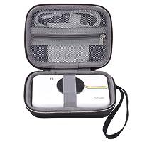 Case for Polaroid Snap Touch & Polaroid Snap Instant Print Digital Camera (Polaroid Camera Case)