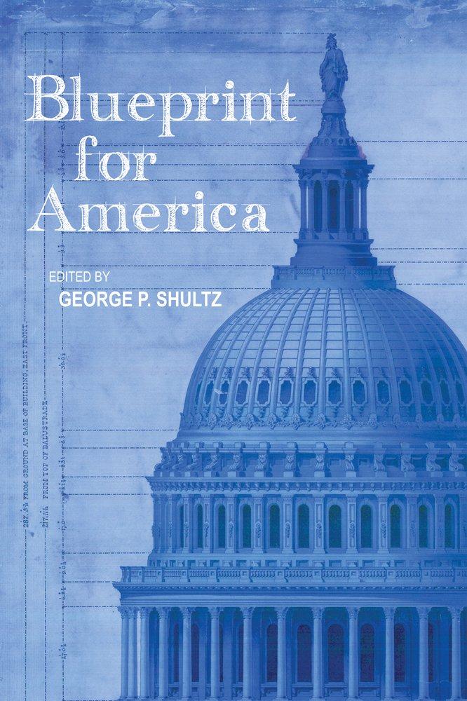 Blueprint for America pdf