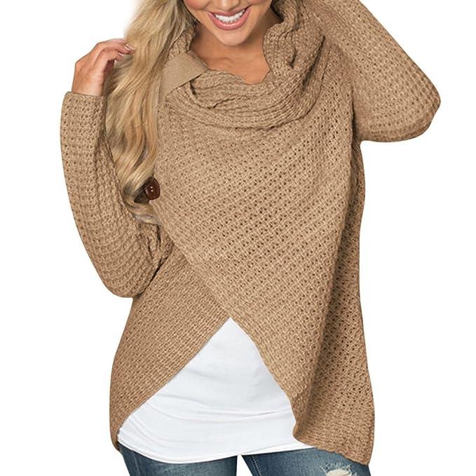 Pullover : dünne baumwollsocken damen,blaue strickjacke