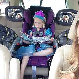 customer reviews baby trend flex loc infant car seat carbon. Black Bedroom Furniture Sets. Home Design Ideas
