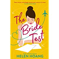 The Bride Test (Kiss Quotient Series)