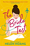 The Bride Test: Goodread's Big Books of Spring 2019 (Kiss Quotient Series)