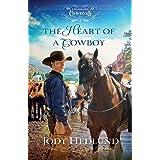 Heart of a Cowboy (Colorado Cowboys)
