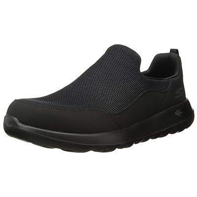 Skechers Men's Gowalk Max Privy-Slip-on Walking Shoe Sneaker   Walking