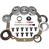 "USA Standard Gear (ZK F8.8) Ford 8.8"" Diff Master Overhaul Kit"