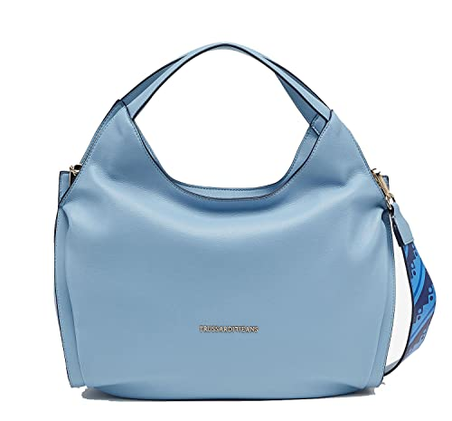 Bellflower Bag it Scarpe Amazon Small Ecoleather Trussardi Hobo E aqAdd