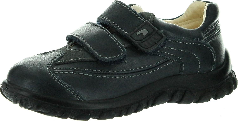 Primigi Fergus Sneaker