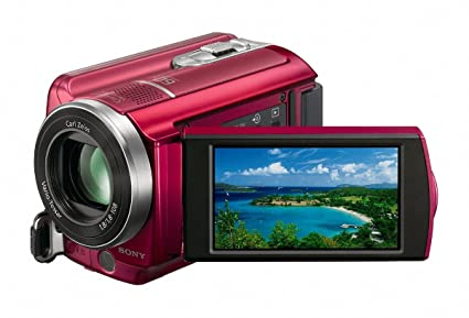 Download sony handycam software dcr-sr20