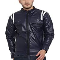 Teesort Men's Jacket