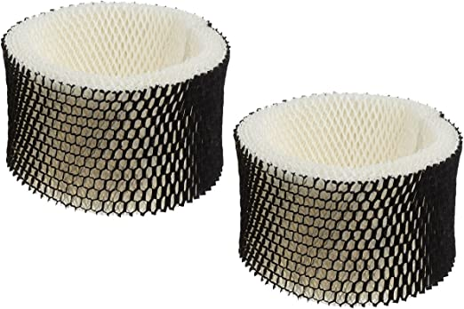 Sunbeam A One HWF62 Honeywell Bionaire Humidifier Wick Filter for Holmes