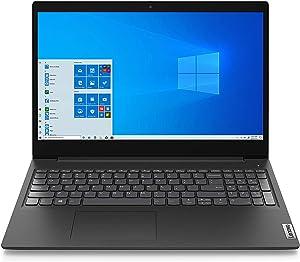 2020 Lenovo IdeaPad 3 14.0